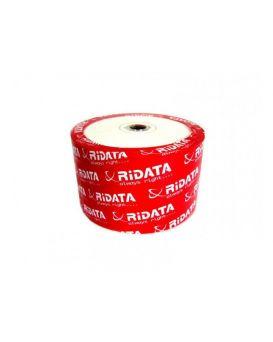 Диск CD-R Ridata Рихо (50)