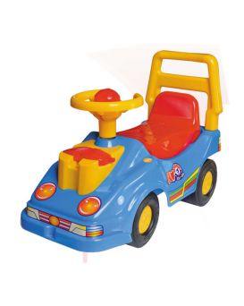 Автомобиль для прогулок 2490 ТМ