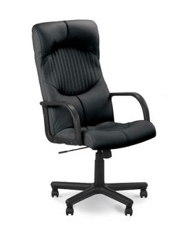 Кресло поворотное GERMES ECO-30
