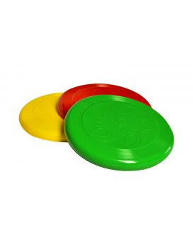 Летающая тарелка 3022 ТМ Технок