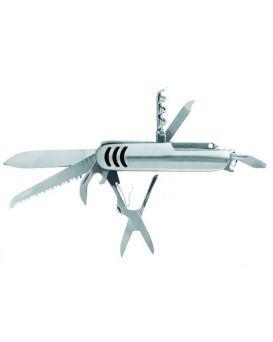 O41647 Нож многофункциональный 9 функций