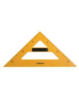 370278 Треугольник для доски равнобедренный 1 Сентября