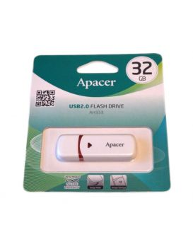 Флеш-карта APACER Flach-Drive 32 Gb