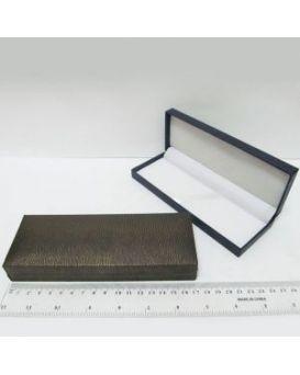 BOX009-5 Футляр для ручки