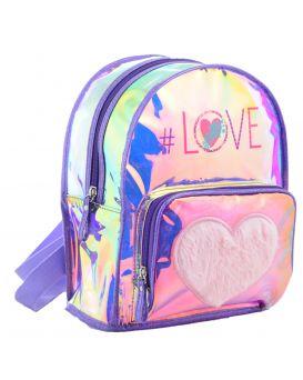 Игрушка-рюкзак мелкий опт swisswin рюкзаки для девочек