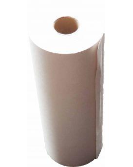 Бумага неперфорированная 420 E в рулоне