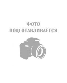 Грамота А4 (Заря)