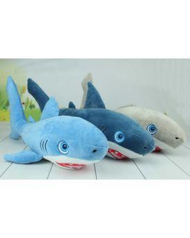 Акула Феликс 1