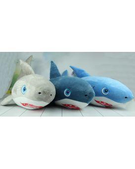 Акула Феликс 2