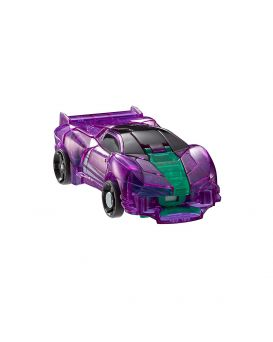 Машина - трансформер Screechers Wild! «Стингшифт» L1