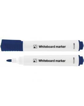 E11802-02 Маркер для белых досок