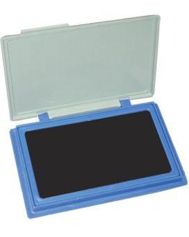 E42101-02 Штемпельная подушка, синяя