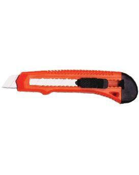 E40513 Нож канцелярский большой