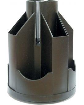 E32207 Подставка-карусель маленькая, незаполненная
