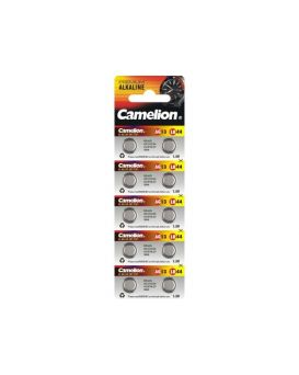 Батарейка Camelion AG 13/10 BL