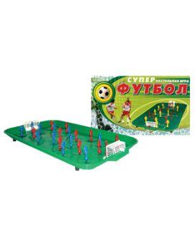 Игра настольная «Футбол Супер» ТМ Технок