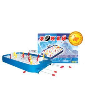 Игра настольная «Хоккей» ТМ Технок