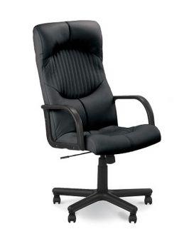 Кресло поворотное «GERMES»