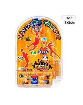 Игра «Лабиринт» в ассортименте, в пакете 7х5 см