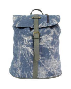 Рюкзак «Sky» голубой