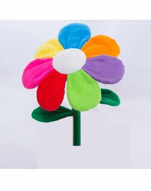 Цветик семицветик цветы по оптовым