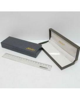 Футляр для ручки Baxin