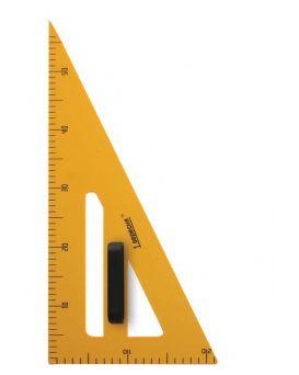 370277 Треугольник для доски 1 сентября