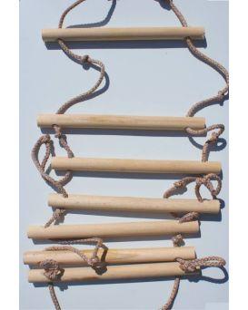 Лестница 190 см, ТМ Дерево