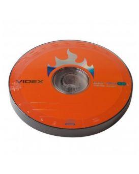 Диск CD-RW Videx (10)