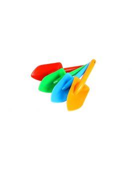 Лопатка «Большая №2» в ассортименте, ТМ Орион
