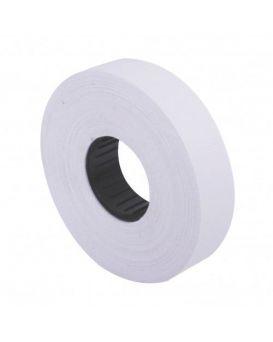 E21301-14 Этикетки-ценники,21*12мм,белые