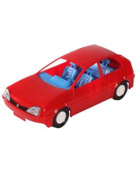 Автомобиль WADER Купе 22х8х9 см