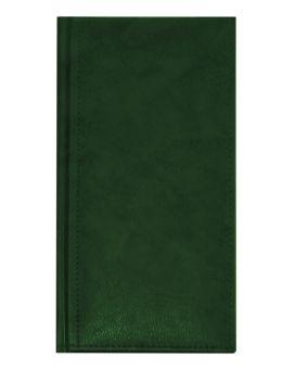 3В-38 Алфавитная книга 112л.
