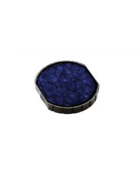 Подушка штемпельная, сменная, синяя, COLOP
