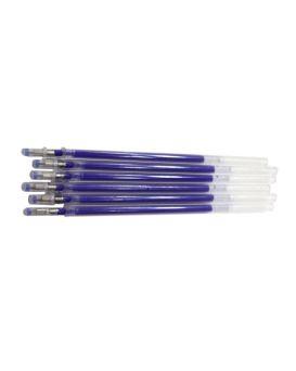 Ампула к ручке пиши - стирай, цвет синий, HM 158