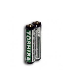 Батарейка R03 TOSHIBA