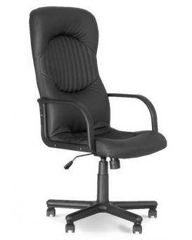 Кресло поворотное «GEFEST»