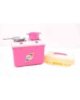 Набор посуды «Адель» ТМ Орион