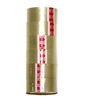 Скотч 24 мм х 30 м, Direct