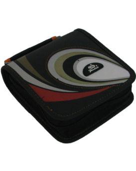 Бокс для CD JD-2440,60 Имп, №048