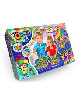 Набор креативного творчества «BIG CREATIVE BOX» H2Orbis