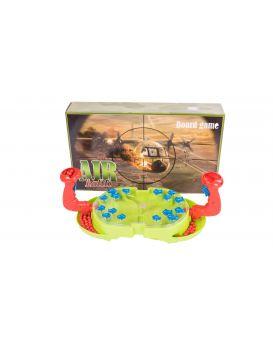 Игра «Воздушный бой» ТМ Орион
