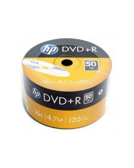 Диск DVD-R HP (50)