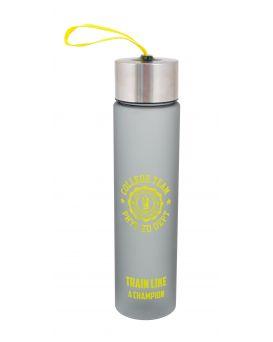 Бутылка для воды 500 мл «College Team»