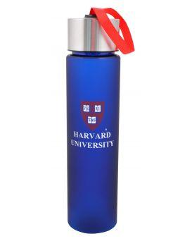 Бутылка для воды 500 мл «Harvard»