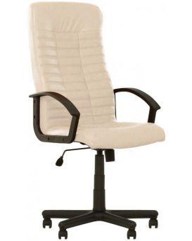 Кресло поворотное «BOSS» Новый Стиль