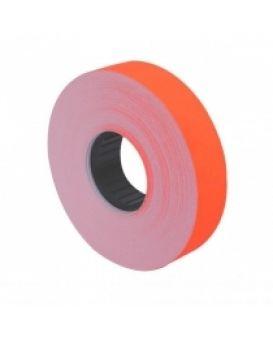 E21302-03 Этикетки-ценники 16*23мм,красные
