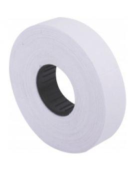 E21302-14 Этикетки-ценники 16*23мм,белые