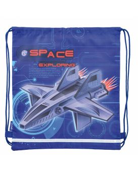 Сумка для обуви SB-01 «Space»