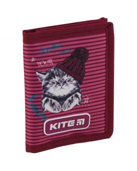 Кошелек «Kite Kids»
